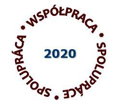 [Logo Współpraca]